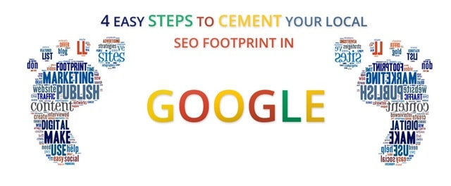lợi hai của footprint