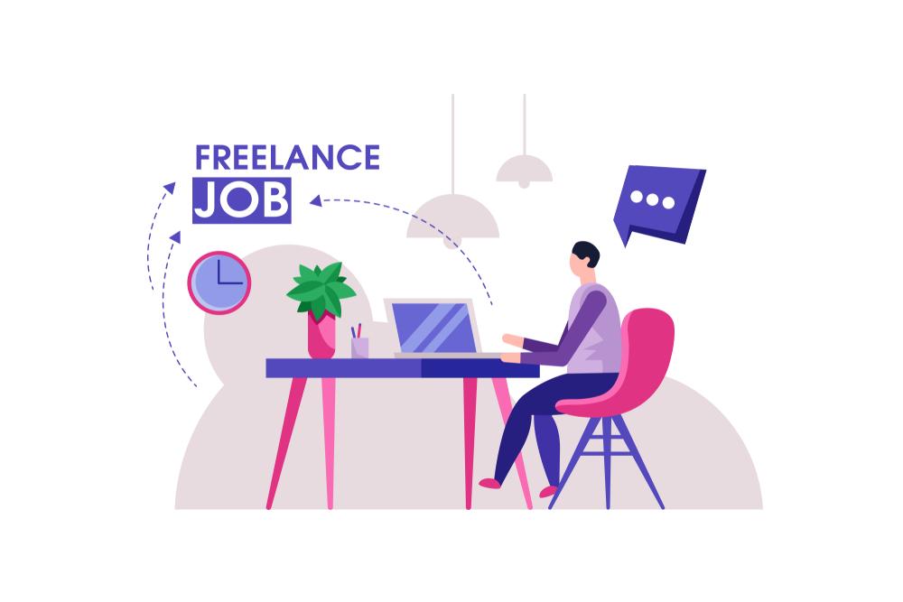 Freelancer-là-gì