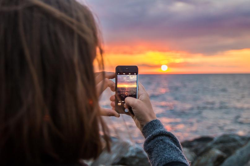 Bán ảnh stock - cách kiếm tiền online (MMO) đơn giản, hiệu quả và hợp pháp
