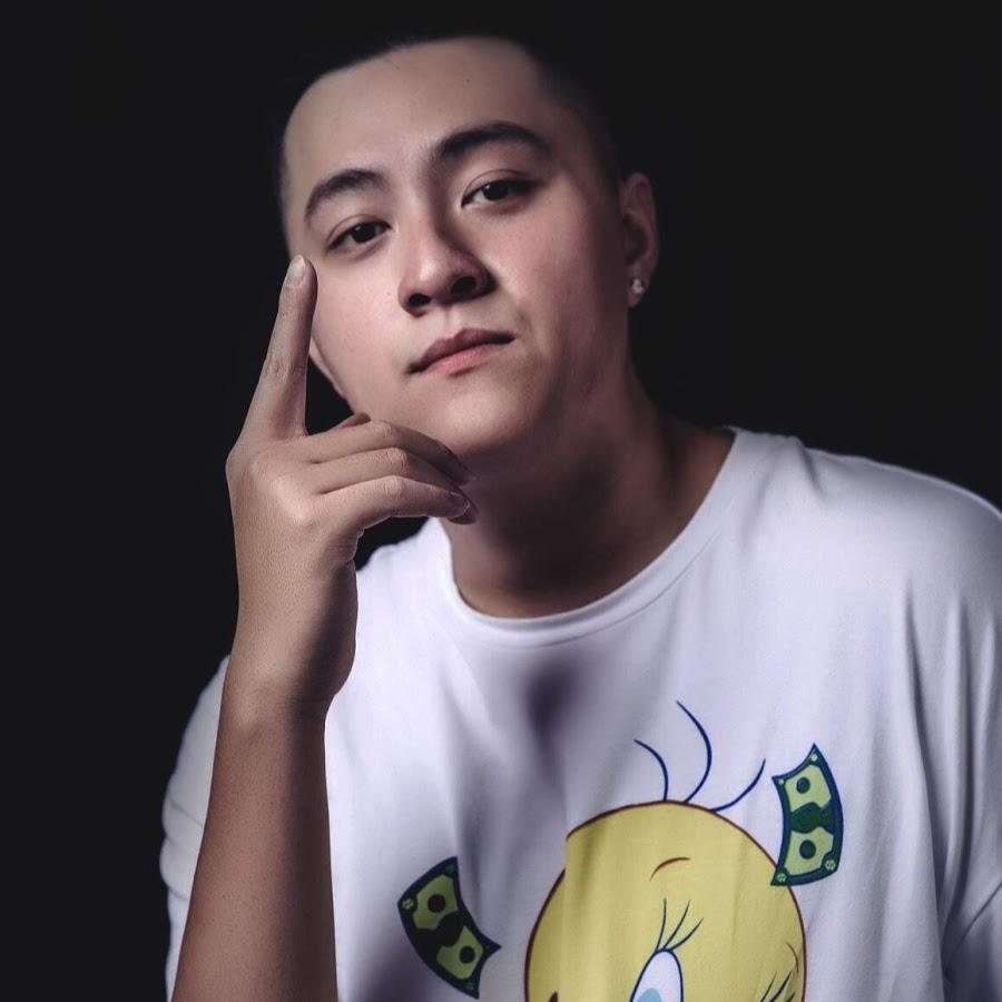 Fabo Nguyễn là ai
