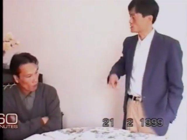 Sự nghiệp kinh doanh và tài sản ròng của Jack Ma