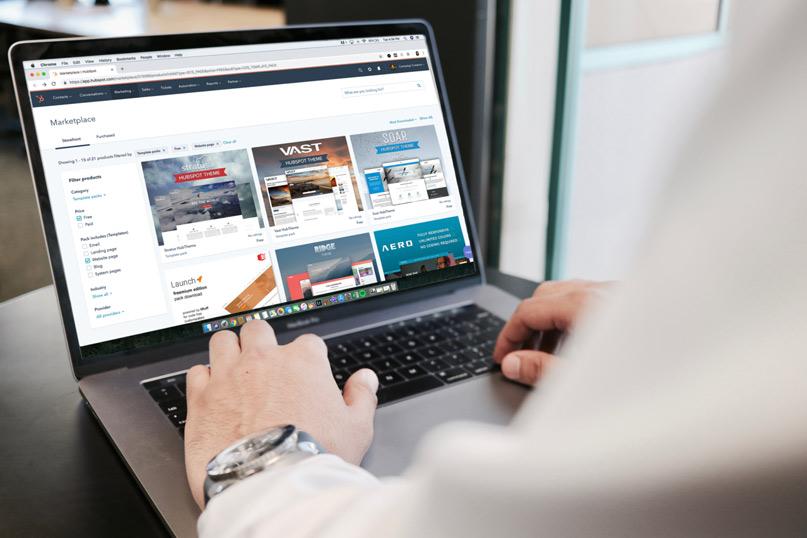 Lướt web, nhận tiền thưởng - cách kiếm tiền online (MMO) đơn giản, hiệu quả và hợp pháp