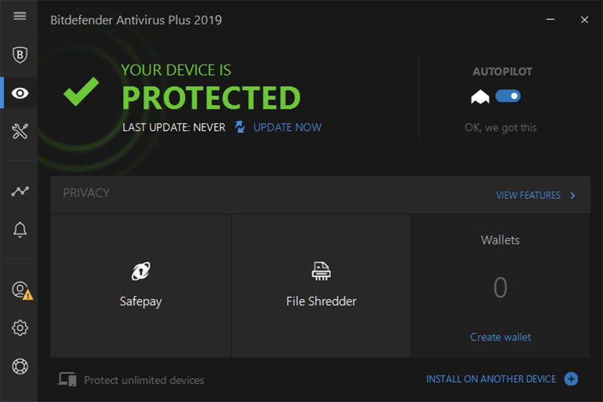 Top 10 Phần Mềm Diệt Virus Miễn Phi Tốt Nhất Cho Windows 2020 Ladigi