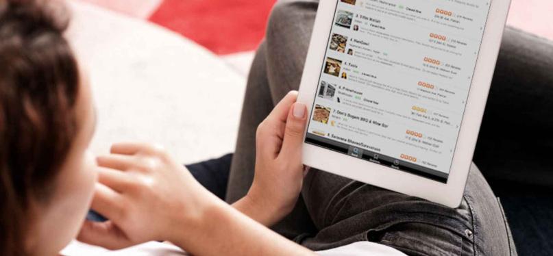 Review sản phẩm online là Cách kiếm tiền online (MMO) đơn giản, hiệu quả và hợp pháp