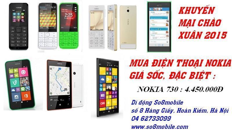 so8mobile Hoàn Kiếm Hà Nội - Cửa hàng bán điện thoại uy tín ở Hà Nội
